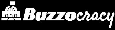 buzzocracy-logo